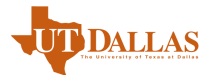 utdallas-orange.png